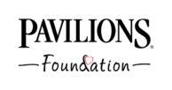 Pavillions Logo Logo