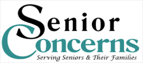 Conejo Valley Senior Concerns