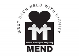 MEND-Meet Each Need with Dignity