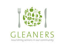 Neighborhood Gleaners - Hollywood Senior Center